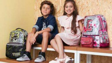349126 836488  fj 4680 web  390x220 - Lilica Ripilica e Tigor T. Tigre lançam linha de material escolar