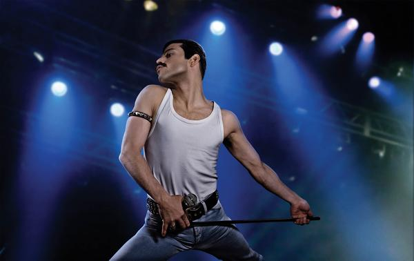 349412 838380 bohemian rhapsody web  - Cristais Swarovski brilham no filme Bohemian Rhapsody