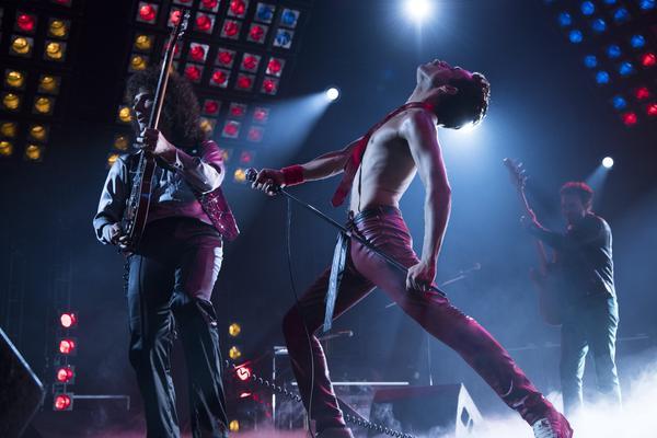 349412 838383 bohemian rhapsody4 web  - Cristais Swarovski brilham no filme Bohemian Rhapsody