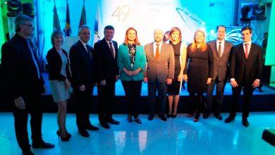 Photo of FCDL-RS realiza convenção anual em Novo Hamburgo