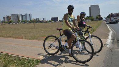 976781 dia mundial sem carro 13 390x220 - Programa Bicicleta Brasil quer estimular seu uso como meio de transporte