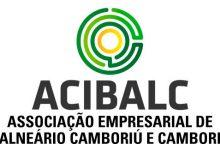 ACIBALC LOGO 220x150 - Acibalc entrega Prêmio Cambori a 25 empreendedores