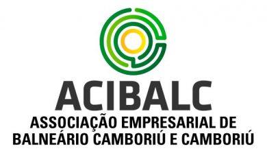 ACIBALC LOGO 390x220 - Acibalc entrega Prêmio Cambori a 25 empreendedores