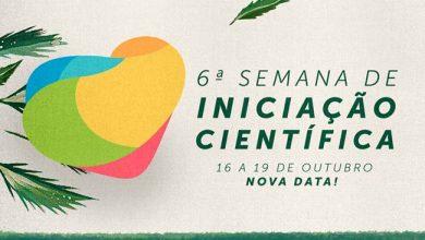 Aantis Balneário Camboriú 390x220 - Começa 6ª Semana de Iniciação Científica da Avantis