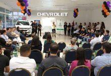 Acibalc rodada de negócios em Camboriú 1 220x150 - Camboriú recebe rodada de negócios gratuita