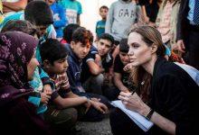 Angelina Jolie realiza visita oficial ao Peru 220x150 - Angelina Jolie realiza visita oficial ao Peru