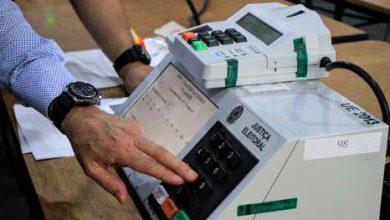Auditoria em Urnas 390x220 - TREs do Sul realizam auditorias em urnas