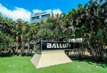 Balluf66 220x150 - Alemã Balluf completa 35 anos no Brasil