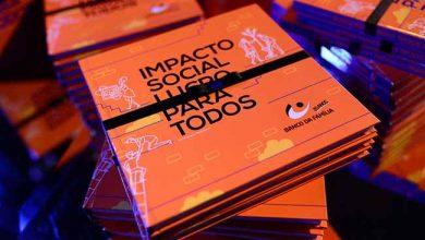 Photo of Banco da Família lança livro em comemoração aos 20 anos