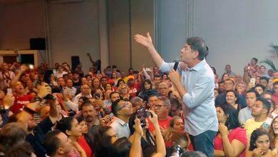 Cid gomes 390x220 - Governador petista do Ceará reafirma críticas de Cid Gomes ao PT