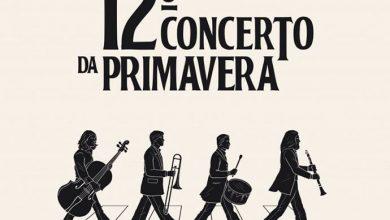 Concerto da Primavera 390x220 - Orquestra Sinfônica da UCS apresenta sucessos dos Beatles