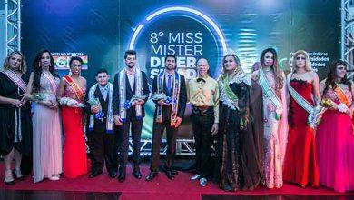 Derli Colomo Júnior 0200 390x220 - ConcursoMiss Diversidade e Miss Trans Diversidade de Canoas com inscrições abertas