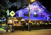 Didge Steakhouse Pub em Balneário Camboriú 220x150 - Cover do U2 se apresenta neste sábado no Didge em BC