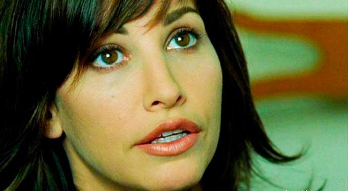 Distúrbio Mortal - Transtorno de Personalidade Borderline retratado em filmes