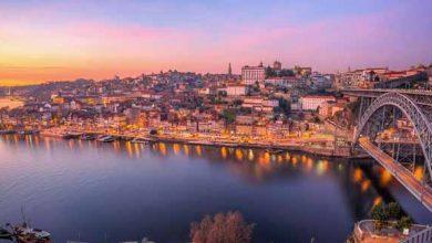 Estudar em Portugal  390x220 - Estudar em Portugal exige assessoria e suporte