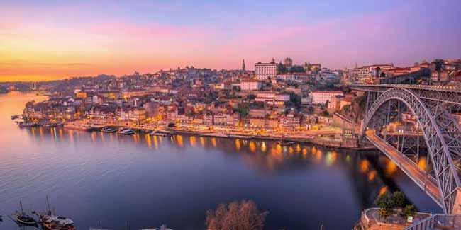 Estudar em Portugal  - Estudar em Portugal exige assessoria e suporte