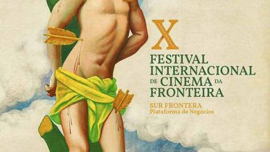 Photo of Festival Internacional de Cinema da Fronteira abre Inscrições