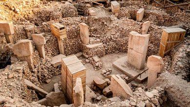 Gobekli Tepe 390x220 - Conheça o sítio arqueológico Göbleki Tepe na Turquia