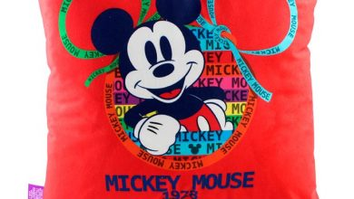 Home ZonaCriativa RS4990 2 390x220 - Vitrine de produtos Mickey 90 anos