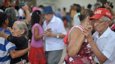 IDOSOS 390x220 - Negligência e discriminação contra o idoso tornaram-se crimes