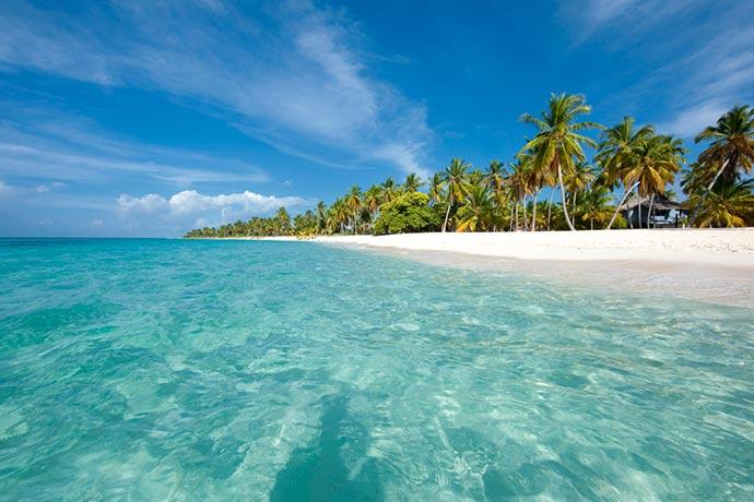Isla Saona 3 - Onde ir e o que fazer na República Dominicana