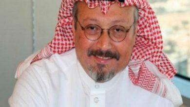 Photo of Jornalista desaparecido na Arábia Saudita fazia oposição ao regime