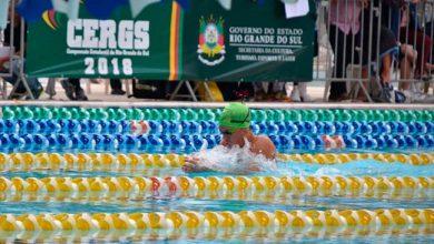 Jogos Escolares da Juventude 390x220 - Jogos Escolares da Juventude terá 250 atletas gaúchos