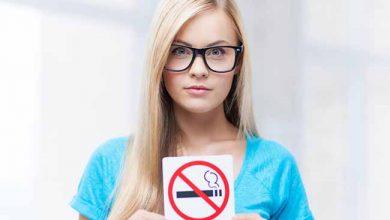 Photo of RHMED mostra que jovens que iniciam carreira fumam cada vez menos