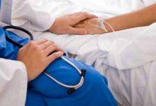 Leitos hospitalares 220x150 - CNM aponta que SUS perdeu mais de 41 mil leitos hospitalares em dez anos