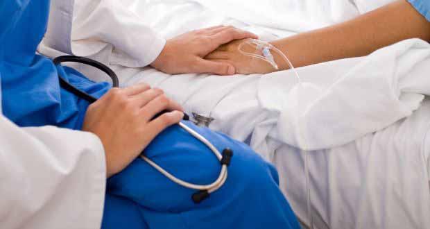Leitos hospitalares - CNM aponta que SUS perdeu mais de 41 mil leitos hospitalares em dez anos