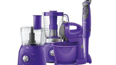 Linha Ultra Violet Philips Walita180801 171134 390x220 - Philips Walita lança linha de eletrodomésticos ultra violet
