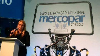 Mercopar 2018 390x220 - Mercopar 2018 é aberta em Caxias do Sul