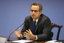 Michel Arslanian Neto 220x150 - Brasil e Chile devem assinar acordo de livre comércio