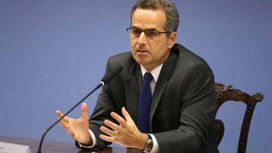 Michel Arslanian Neto 390x220 - Brasil e Chile devem assinar acordo de livre comércio