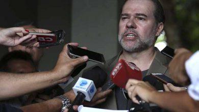 Photo of Ministro Toffoli diz que presidente eleito terá de garantir pluralidade política