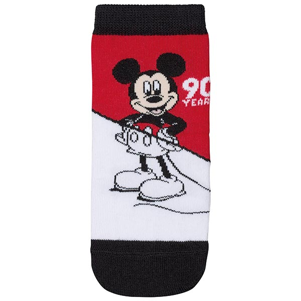 Moda Lupo RS1200 3 - Vitrine de produtos Mickey 90 anos