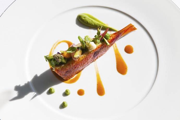 Monaco © MONTE CARLO Société des Bains de Mer 1024x683 - Pelo mundo: destinos para quem ama frutos do mar