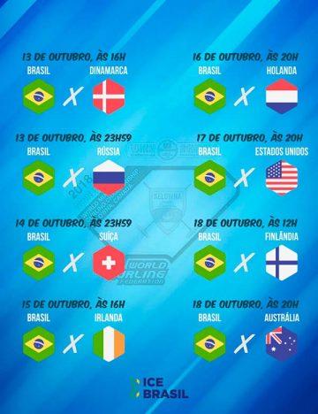 Mundial de Times Mistos de Curling 2 360x468 - Brasil está no Mundial de Times Mistos de Curling