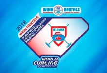 Mundial de Times Mistos de Curling 220x150 - Brasil está no Mundial de Times Mistos de Curling