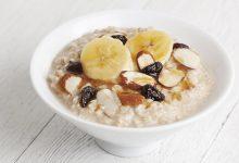 Naturale 220x150 - Aveia é o mais nutritivo dos cereais