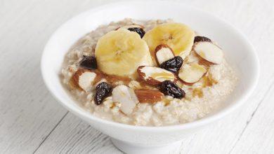 Naturale 390x220 - Aveia é o mais nutritivo dos cereais