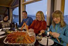 Noruega alta 1024x681 220x150 - Pelo mundo: destinos para quem ama frutos do mar