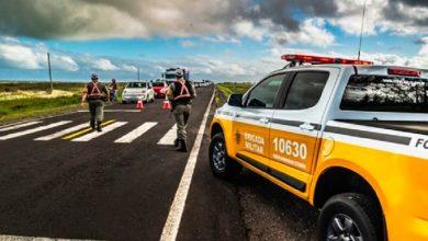 Operação Viagem Segura 390x220 - RS: Operação Viagem Segura do feriado fiscaliza mais de 14 mil veículos