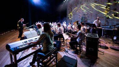 Orquestra Eintracht Elson Sempé 1 390x220 - Orquestra Eintracht no Theatro São Pedro neste domingo