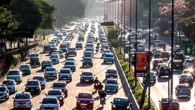 Planos de Mobilidade Urbana não são efetivamente implementados 390x220 - A falta de implementação dos planos de mobilidade ubana