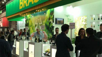 Photo of Empresas gaúchas podem se inscrever para a Prowine China 2018 em Xangai