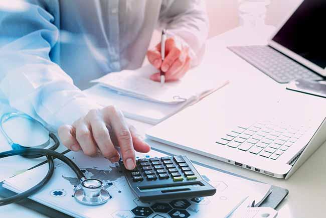 Reajuste nos planos de saúde - ANS quer ouvir sociedade sobre reajuste nos planos de saúde