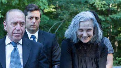 """SAE 0701 KS 0076 390x220 - AMC estreia a comédia de terror """"Stan Against Evil"""" nesta terça"""