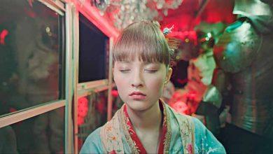 SHISEIDO 390x220 - SHISEIDO lança novo gênero de filme: maquiagem de entretenimento