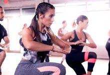 STRONG by Zumba 220x150 - Saiba mais sobre a STRONG by Zumba